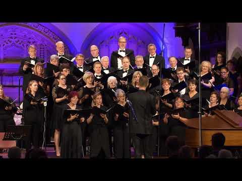 An die Musik - Franz Schubert